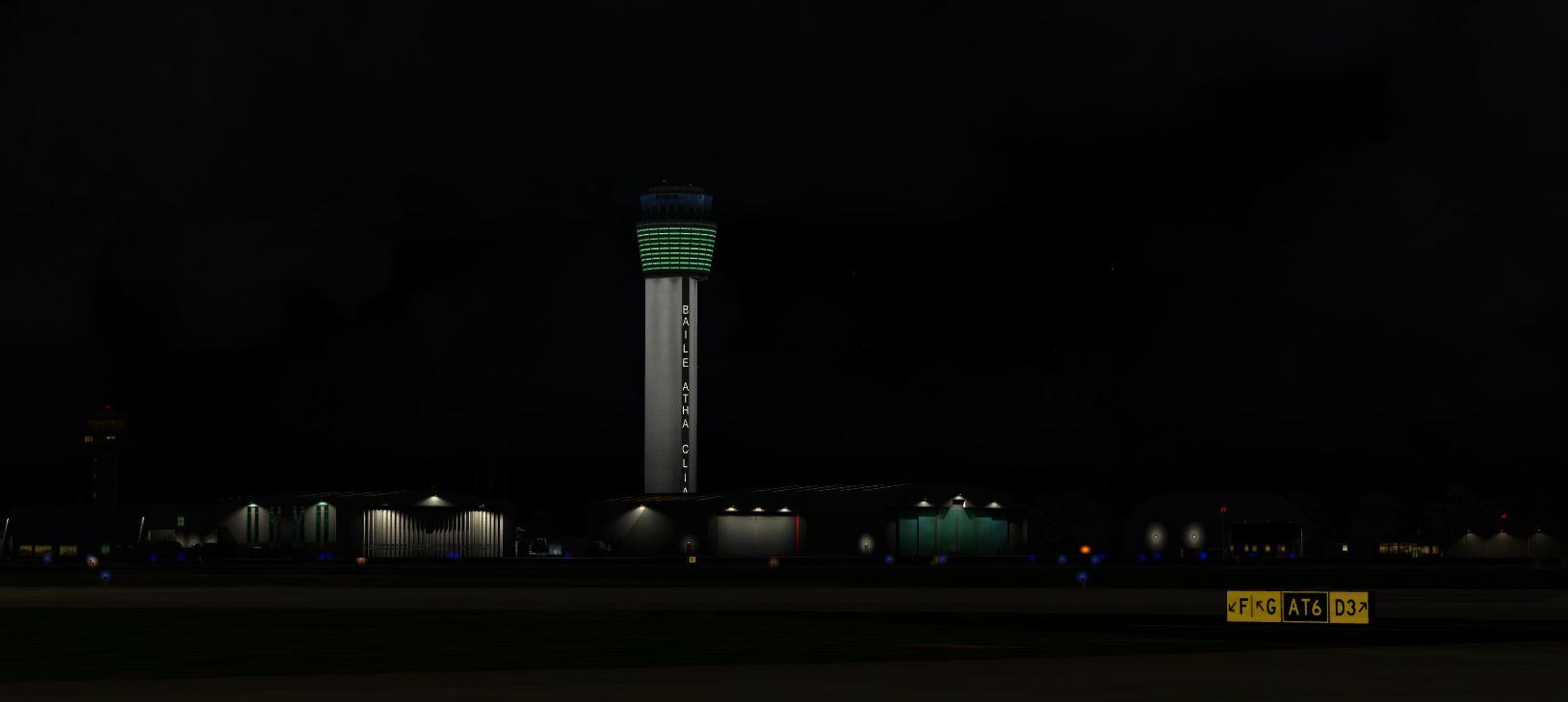 2021-07-16 23_22_23-Microsoft Flight Simulator 2004 - A Century of Flight.jpg