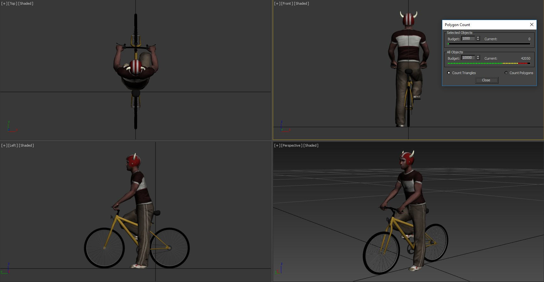 3d_software_bicycle.jpg