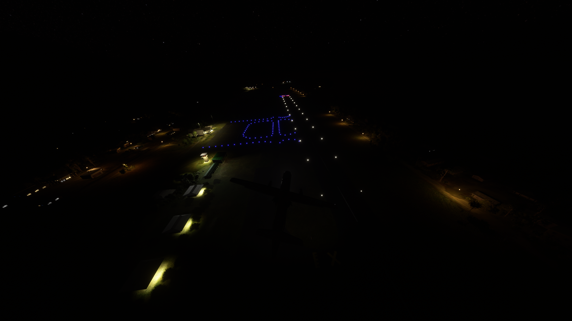 aerial2_night.png