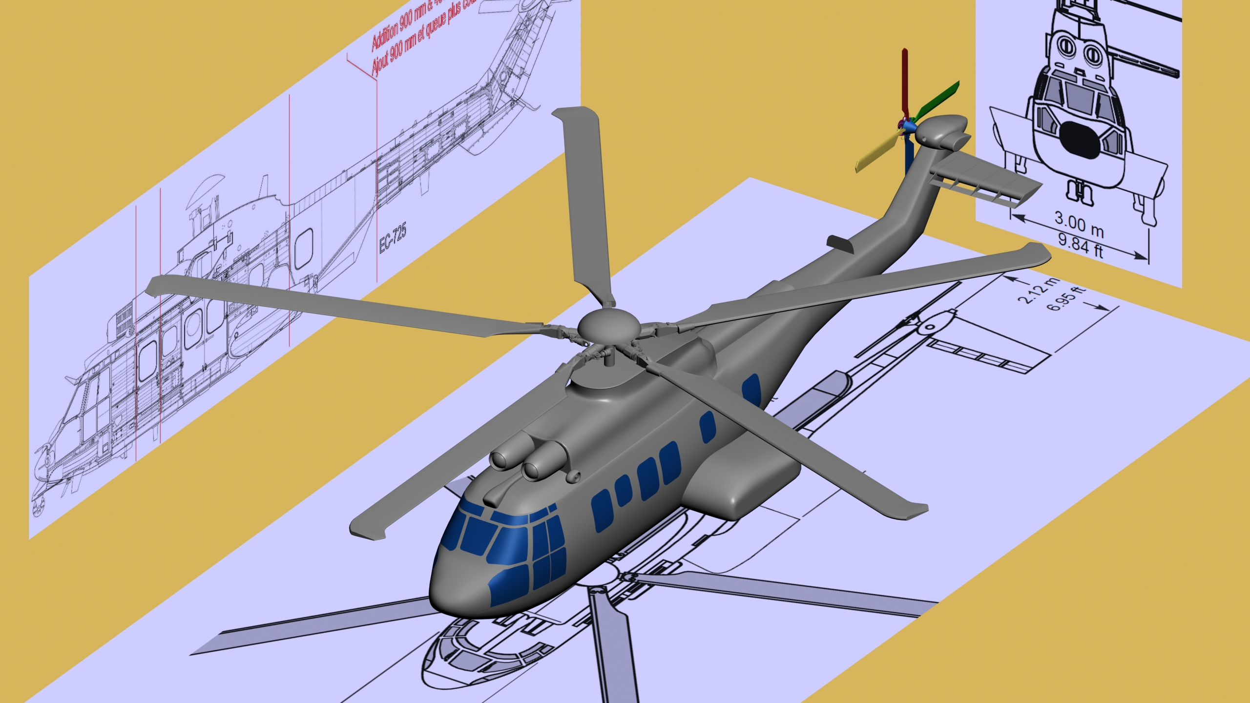 Airbus EC725 Caracal 04.jpg