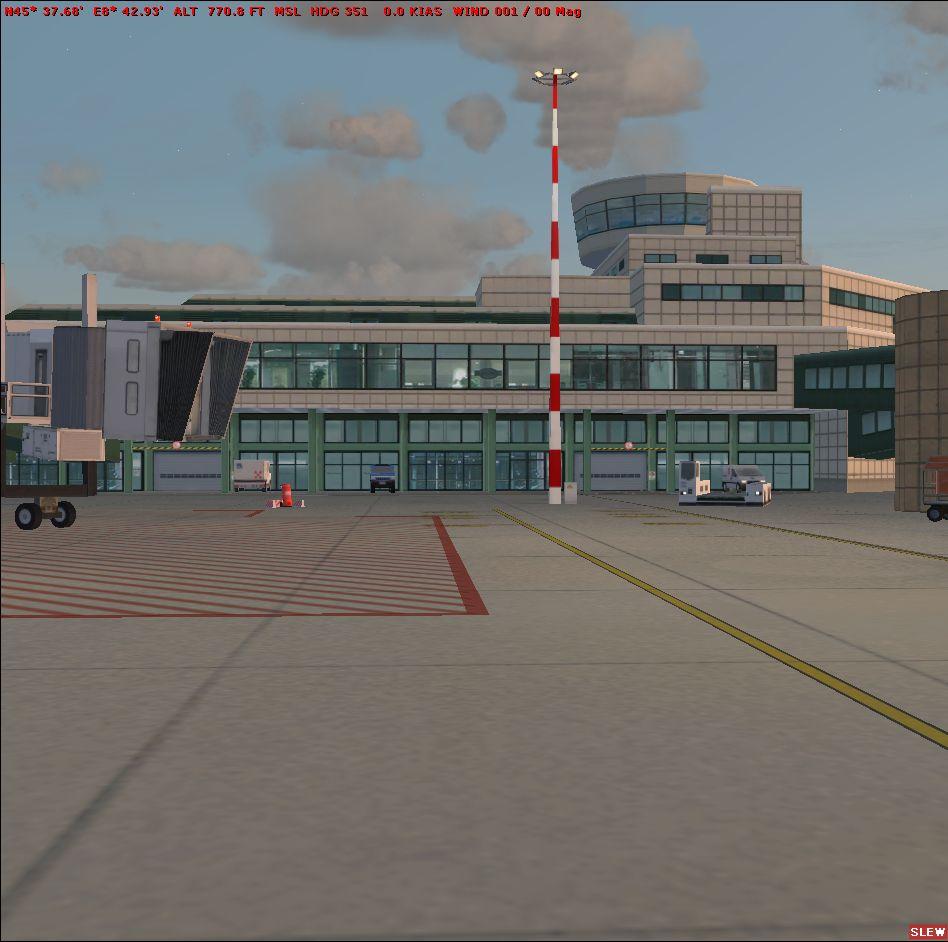 Albysim LIMC BetaTest_05.jpg
