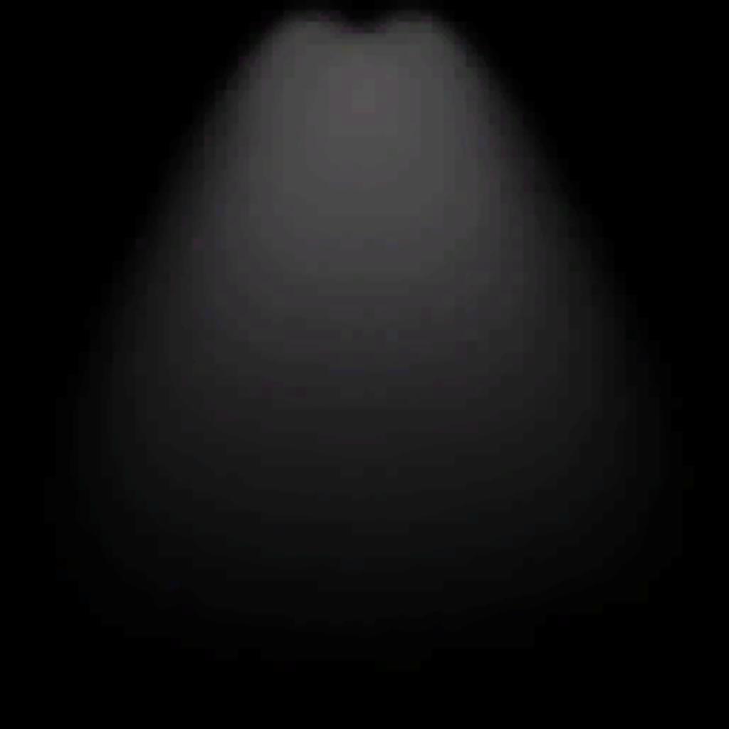 az_lights_ray.png