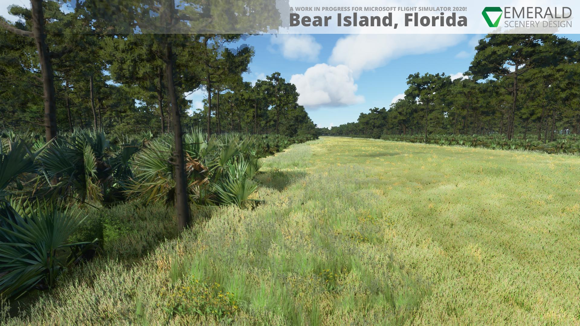 bear_island_florida_msfs_wip_1.jpg