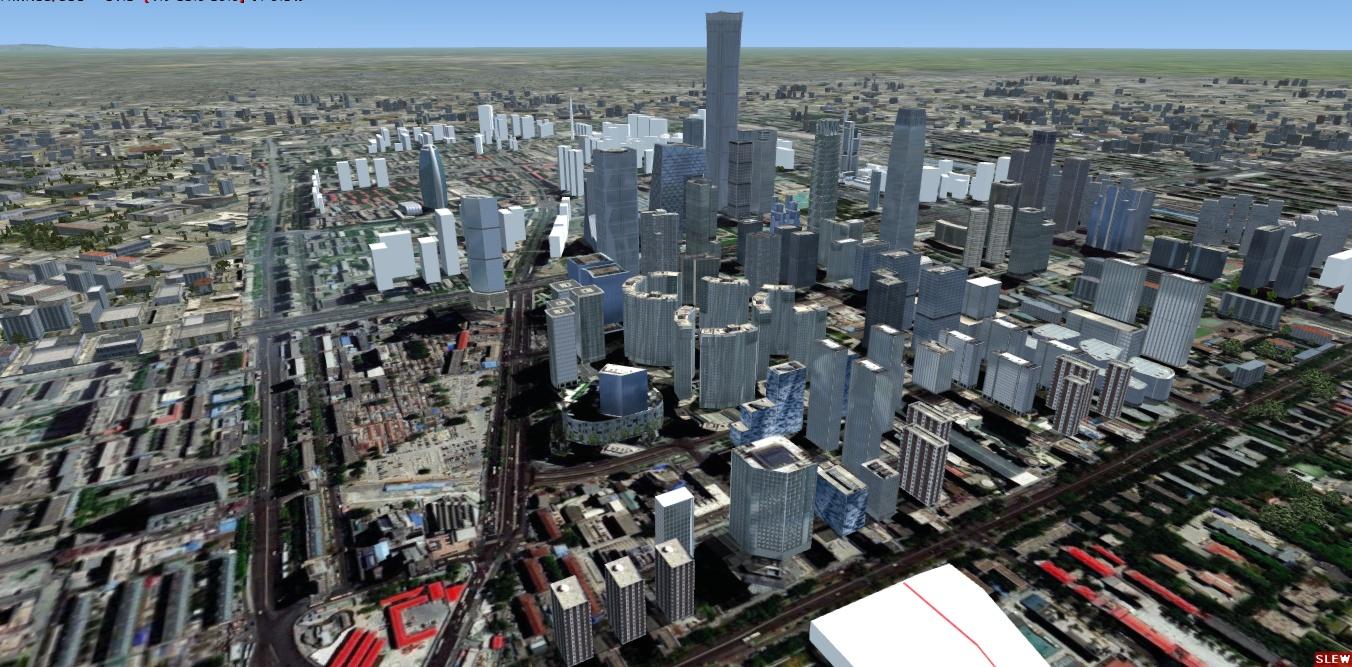 BeijingCity17.jpg