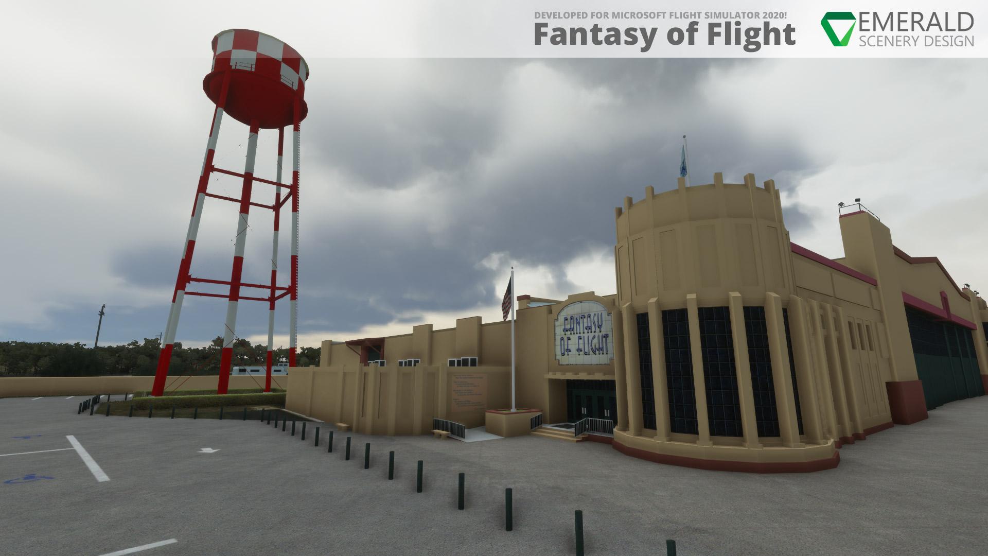esd_fantasy_of_flight_dev_0.4.0_1.jpg