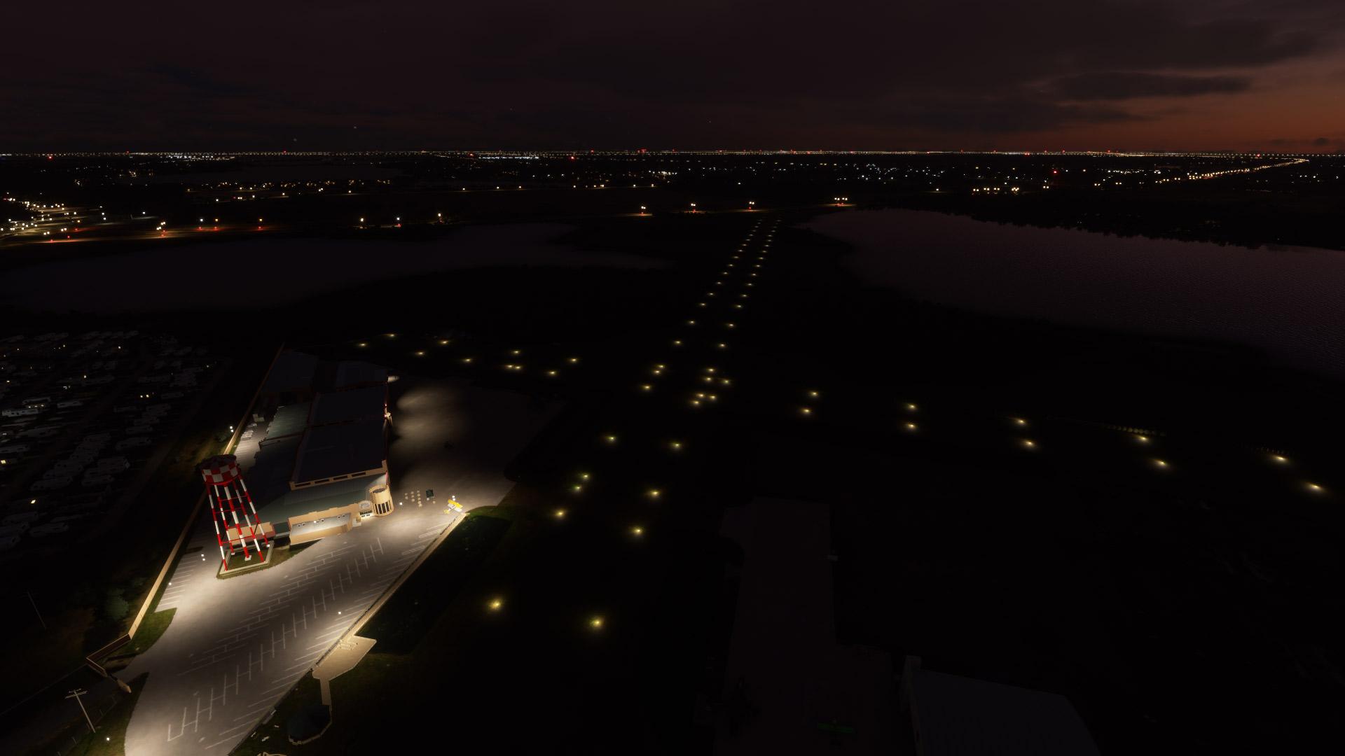 esd_fantasy_of_flight_florida_scenery_lighting1_msfs.jpg