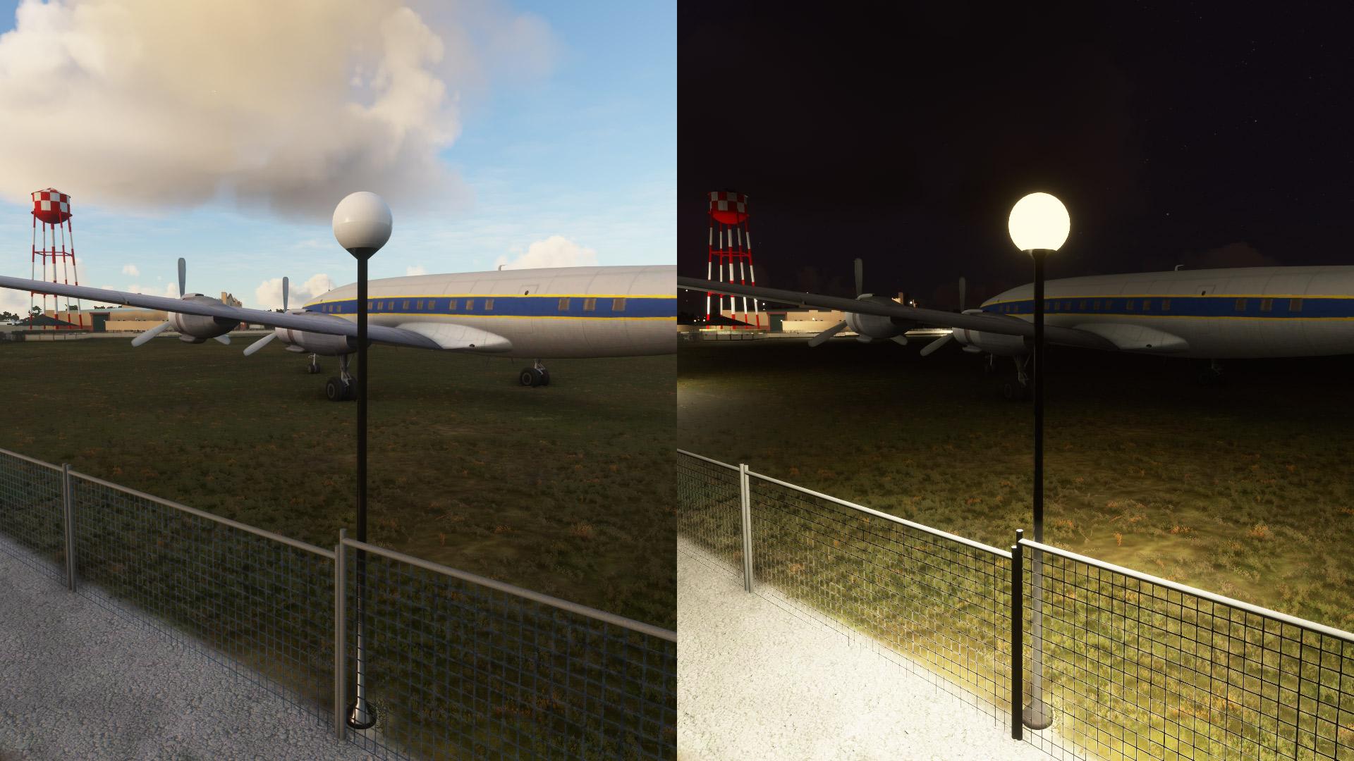 esd_fof_light_globe_split.jpg