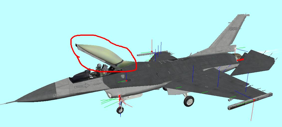 f-16 bug.png