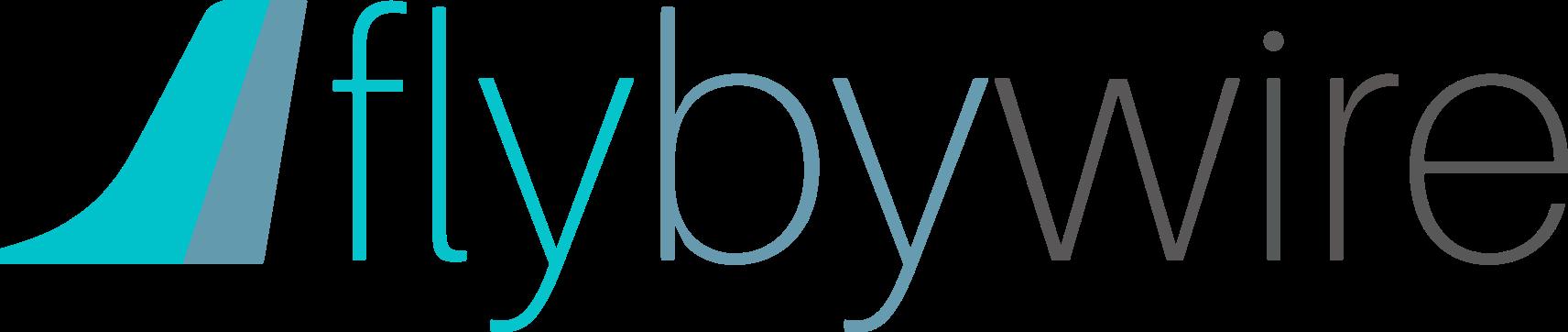 FBW-Logo.png