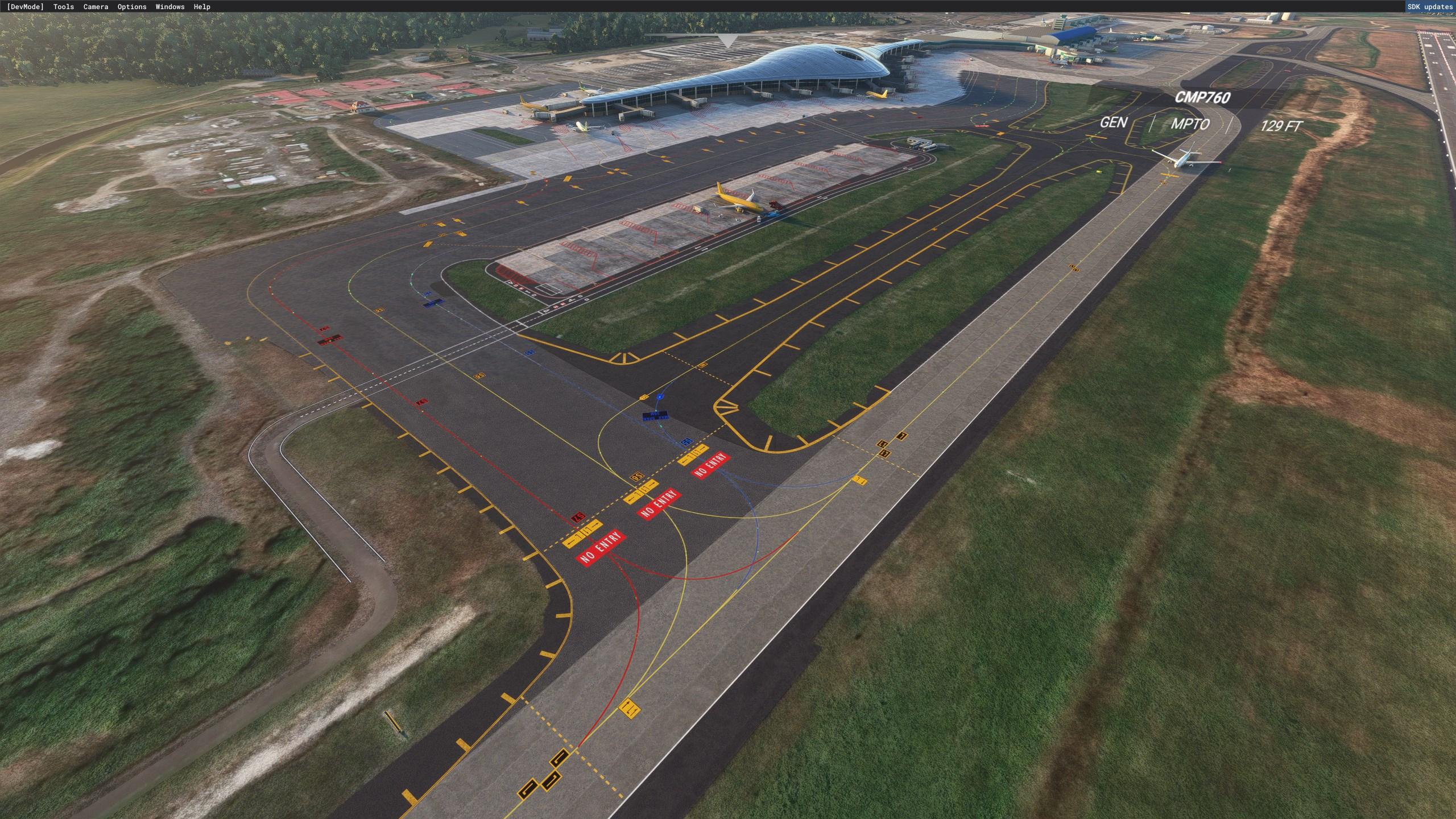 FlightSimulator_8OUyLYsPBh.jpg