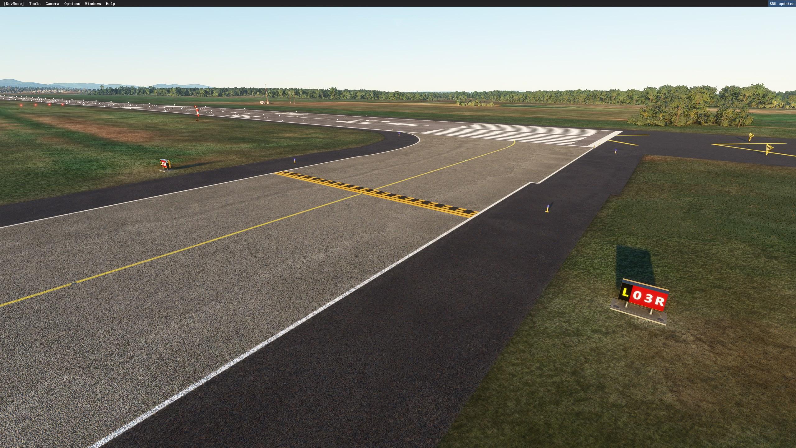 FlightSimulator_DKjMHYehV3.jpg