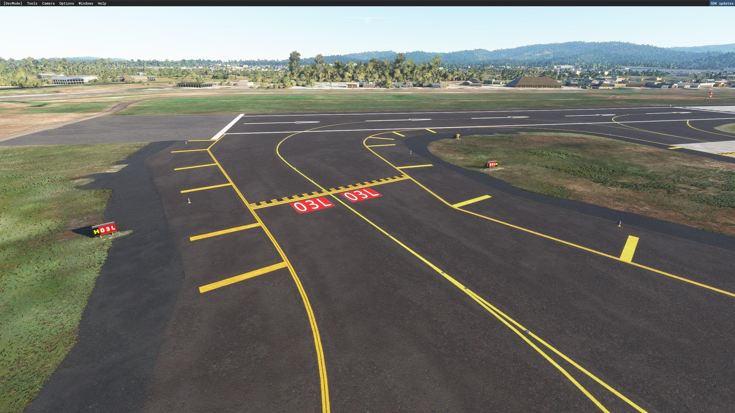 FlightSimulator_GY4aHDb37h.jpg