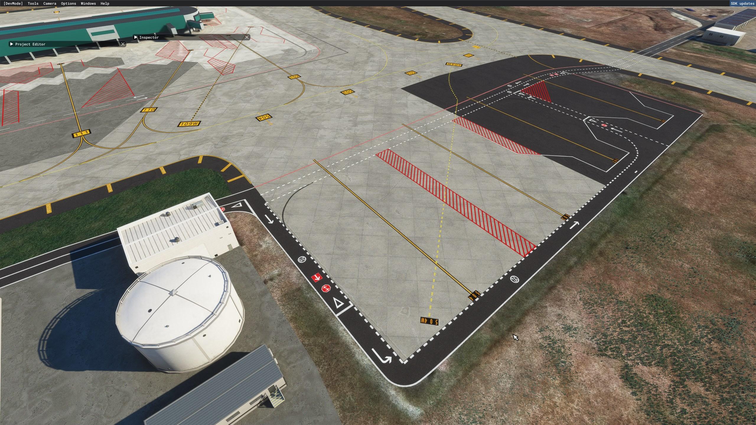 FlightSimulator_Ks1NqLStkp.jpg