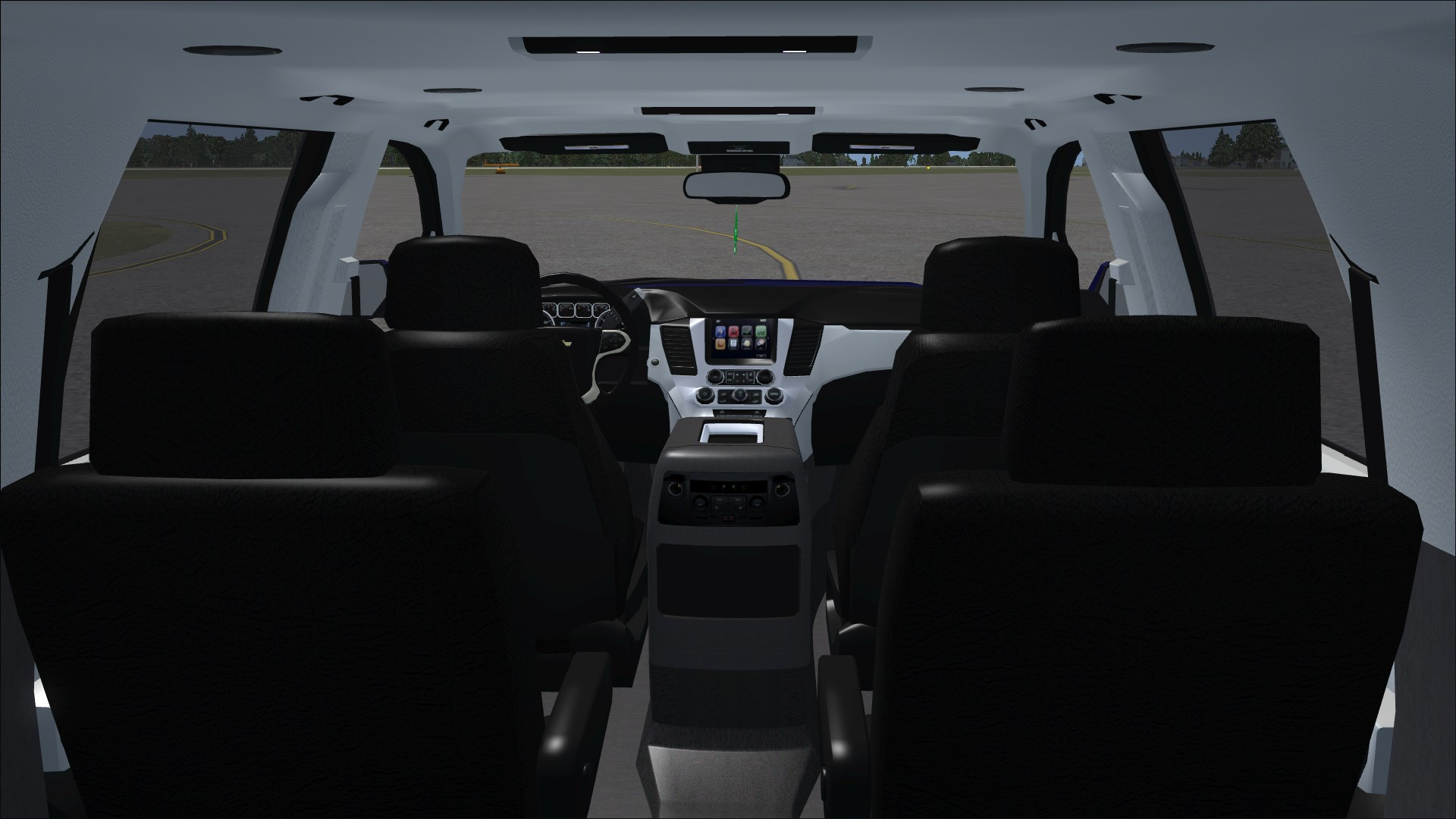 fsx_chevrolet_cockpit_2.jpg