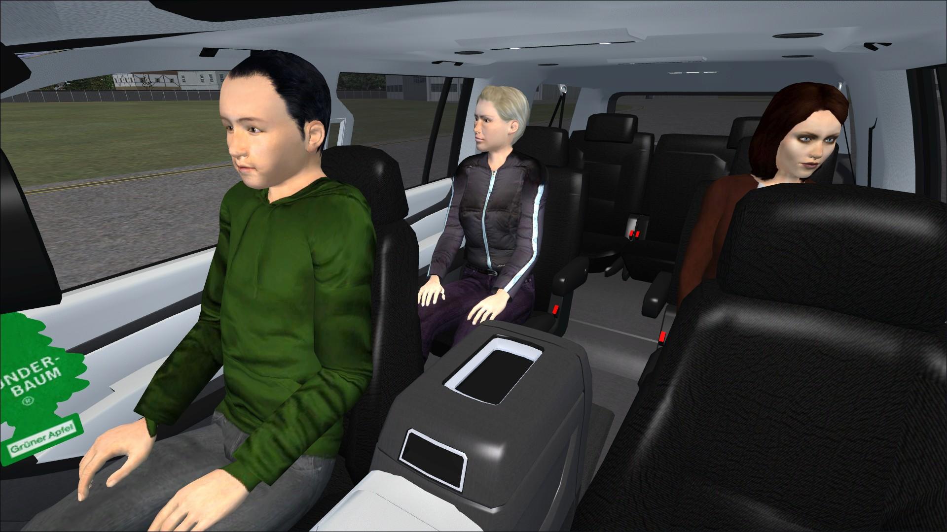 fsx_chevrolet_passengers_2.jpg