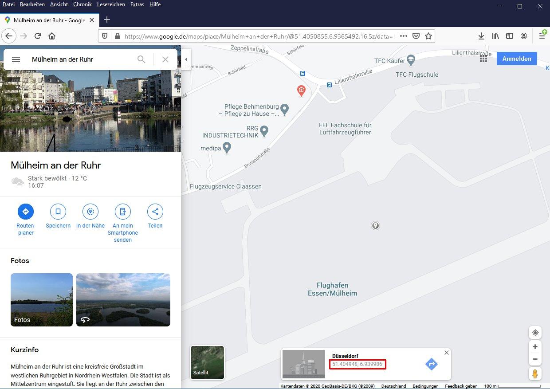 google_maps_koordinaten.jpg