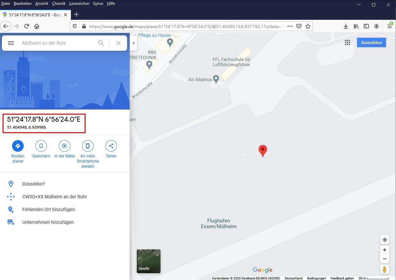 google_maps_koordinaten_copy_paste.jpg