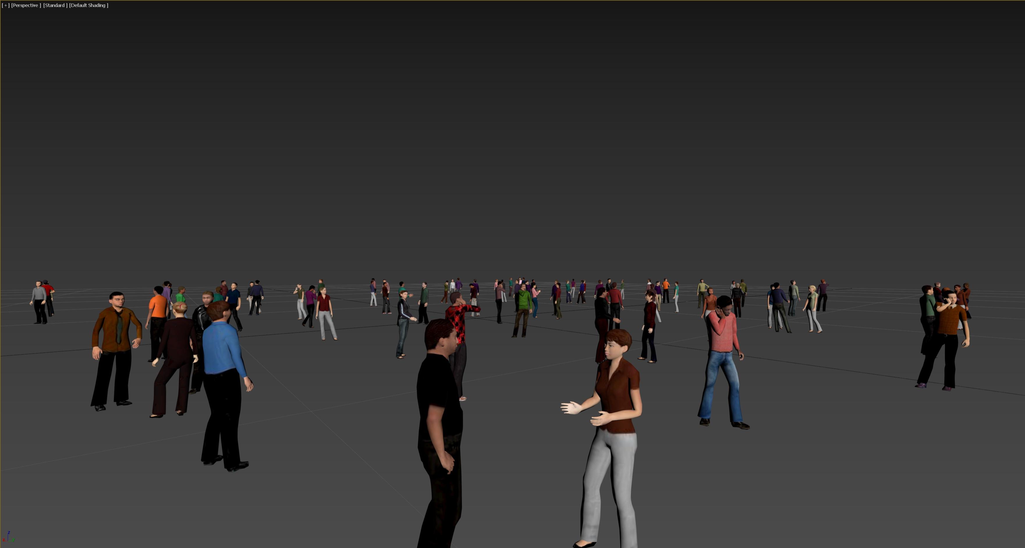 mfs_animated_people.jpg