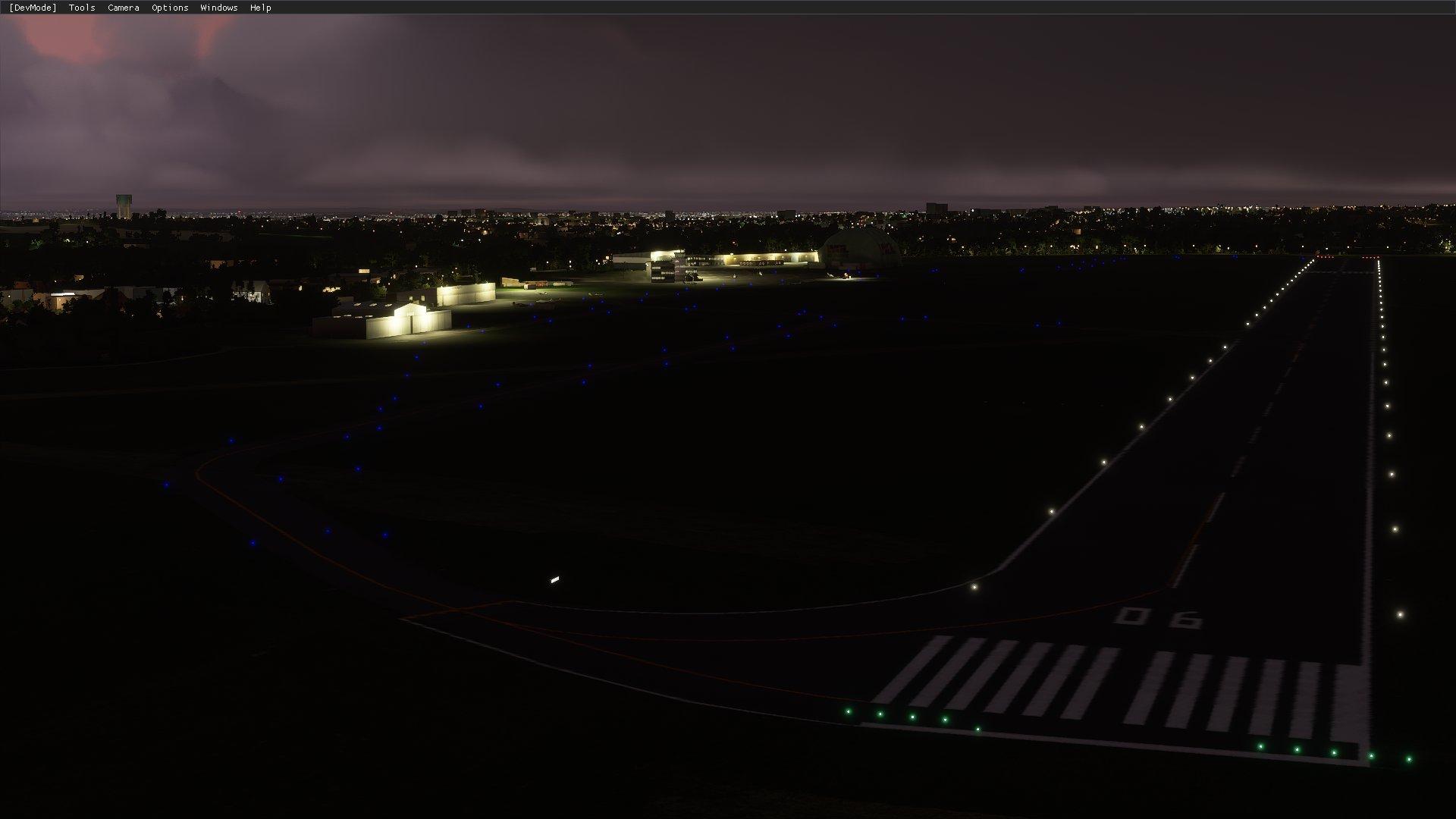 mfs_bahrometrix_edle_night_lights_2.jpg