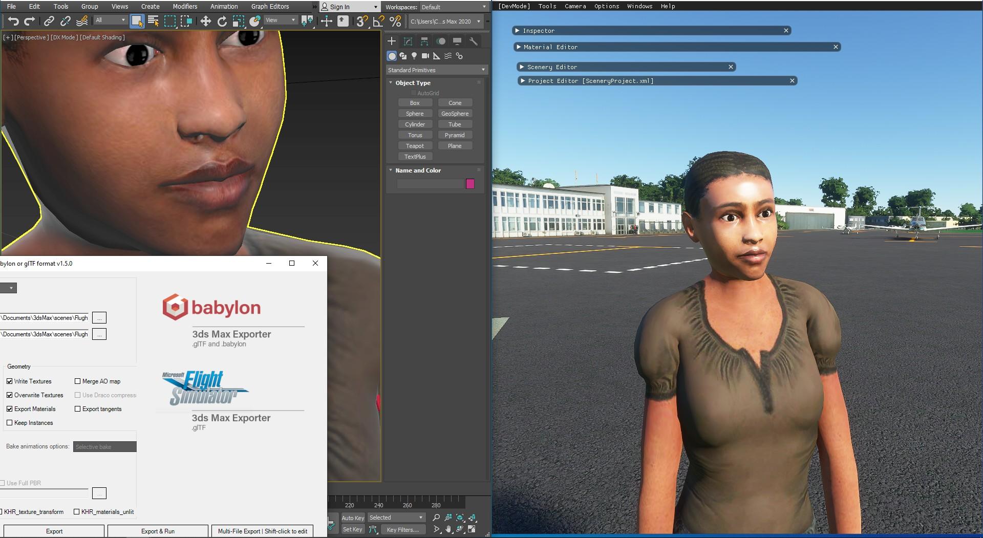 mfs_character_modelll_pbr_texture.jpg