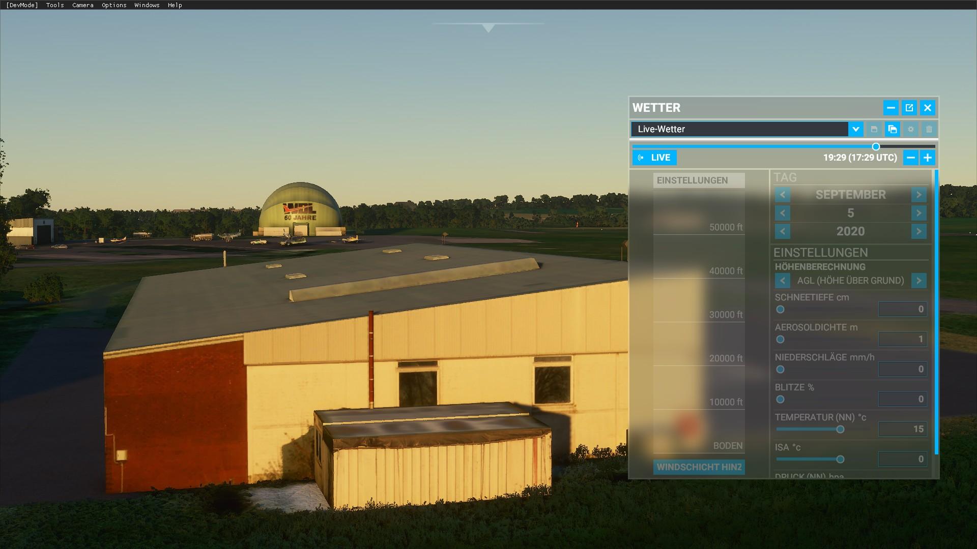 mfs_flughafen_edle_hangar_blimp_7.jpg