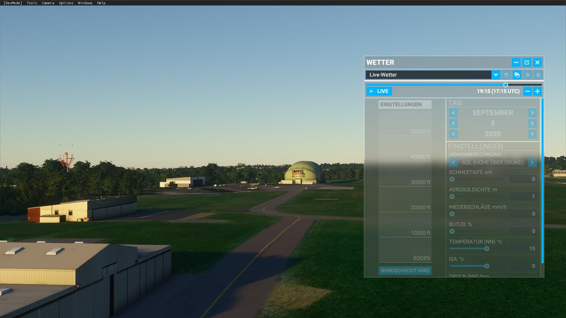 mfs_flughafen_edle_hangar_blimp_8.jpg