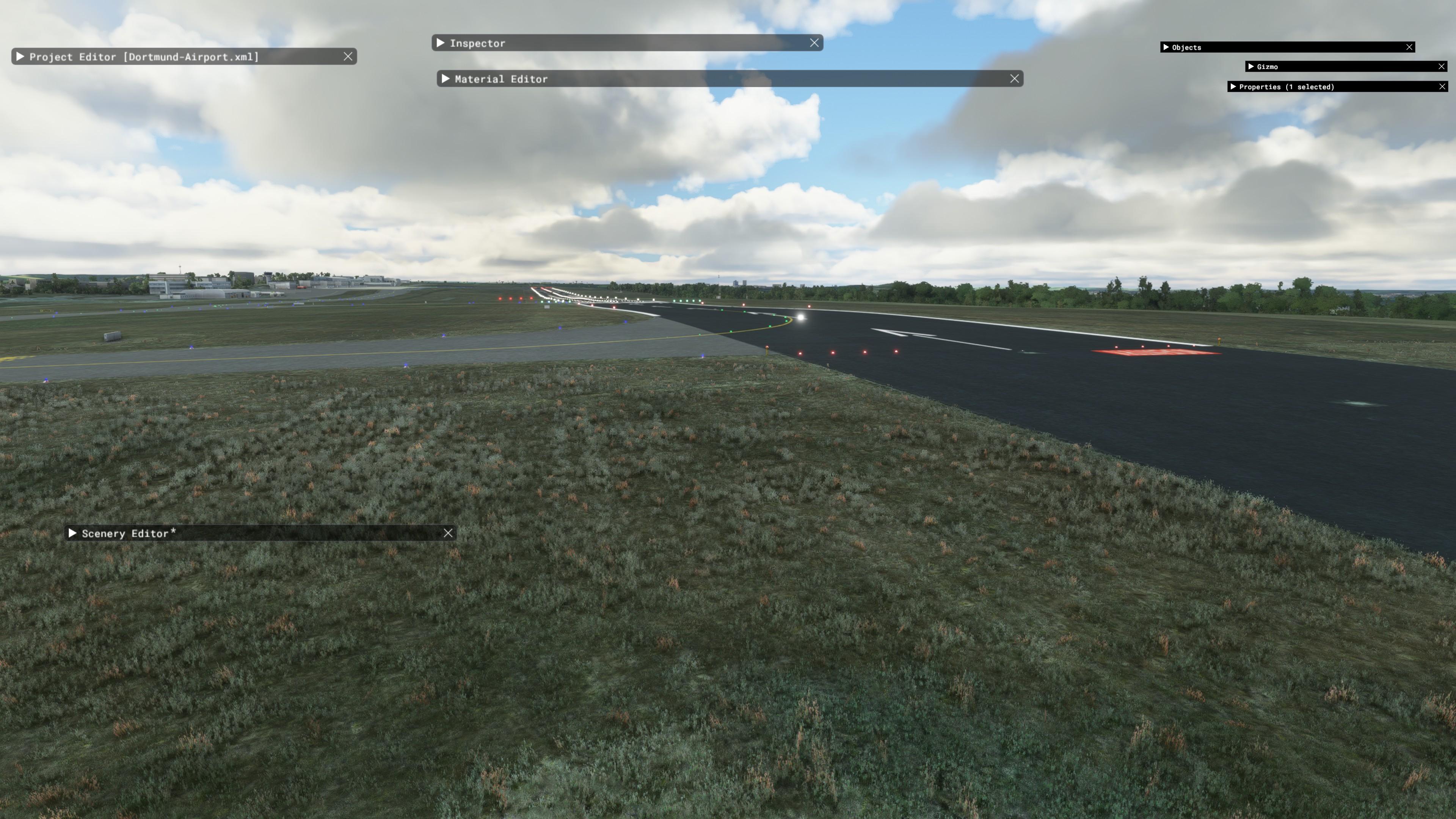 mfs_lidar_adata_edlw_airport_2.jpg
