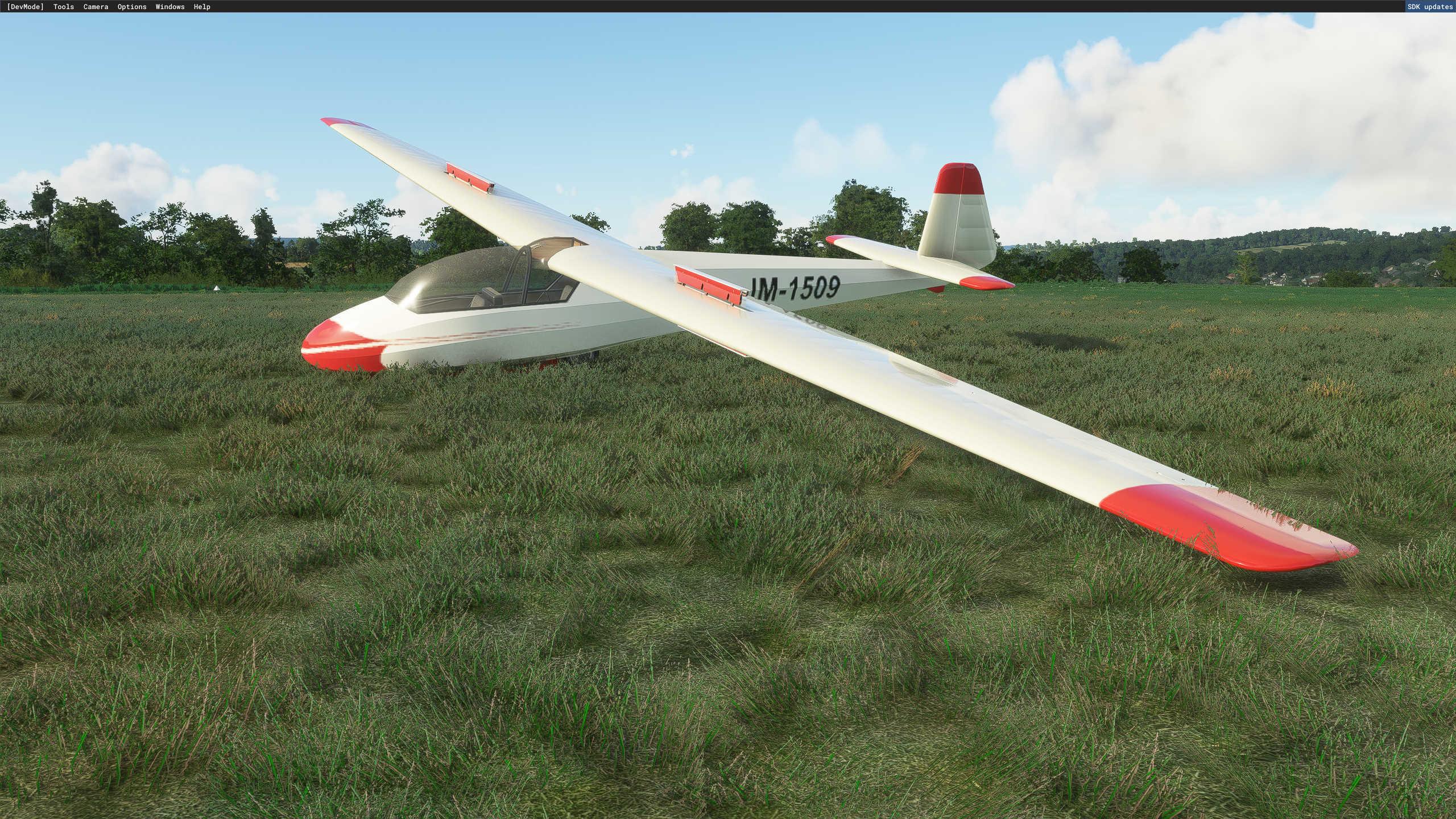 Microsoft Flight Simulator Screenshot 2021.05.24 - 18.50.52.82.jpg