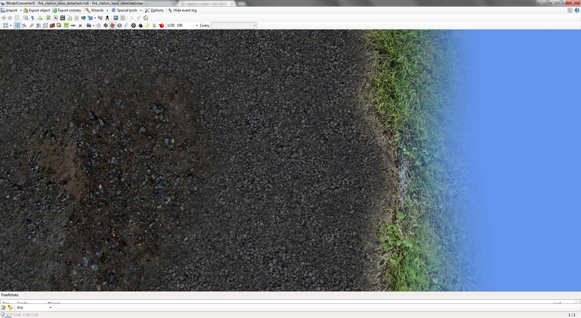 P3D25_blend2.jpg