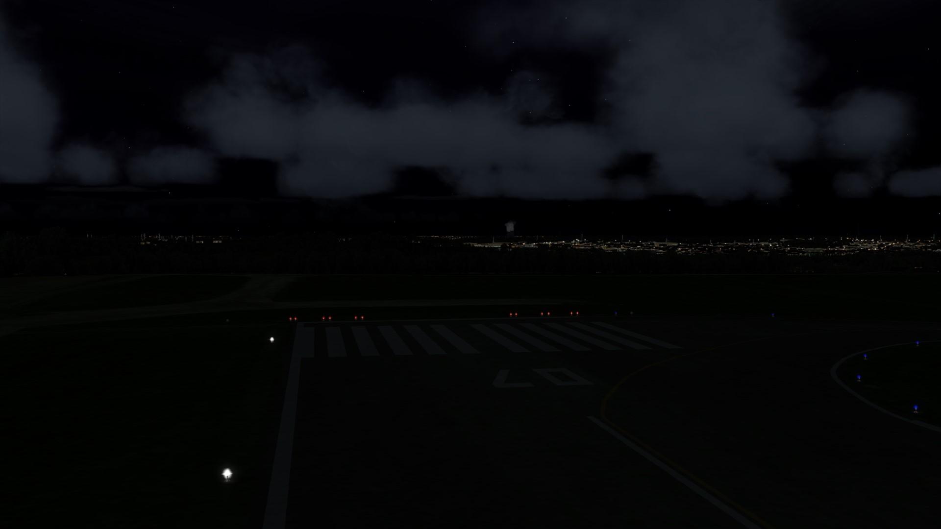p3dv4_3d_lights_red_lights.jpg