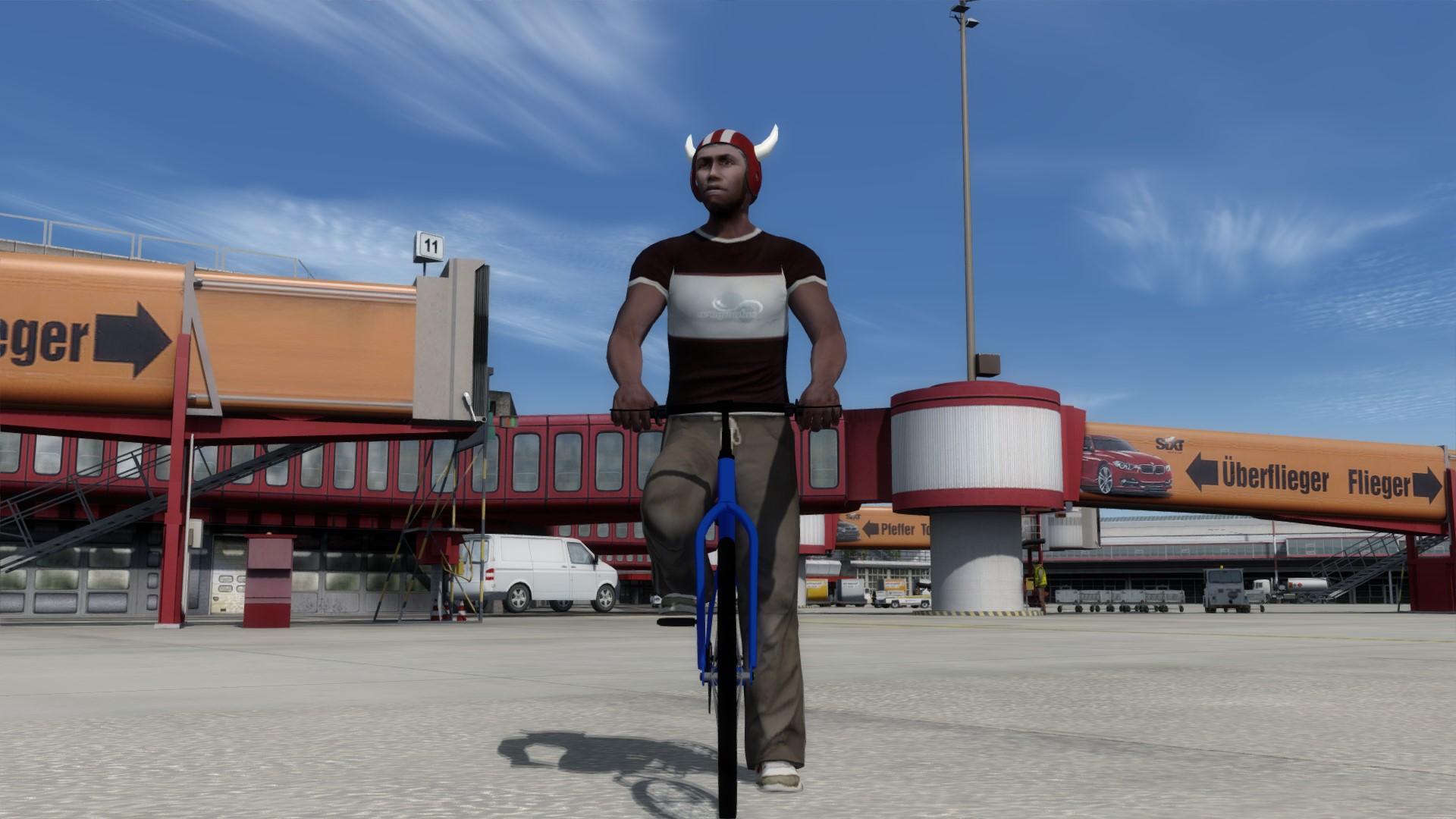p3dv4_bahrometrix_avatar_bicycle_tegel.jpg
