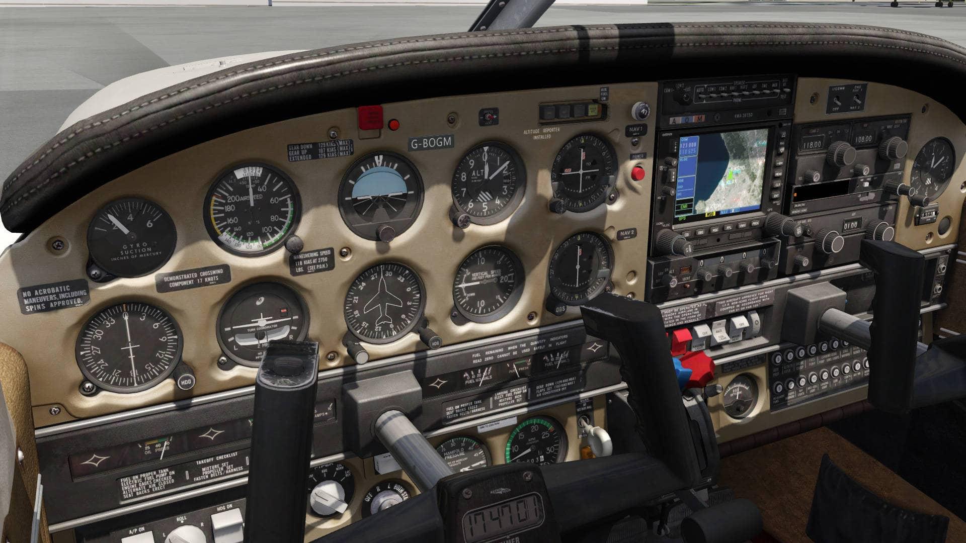 pa28-rt-201t-arrow-iv-aerofly-fs-2_2_ss_l_190329120247.jpg