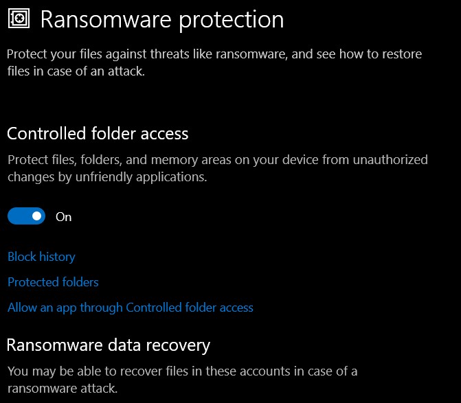 RansomewareProtection.jpg