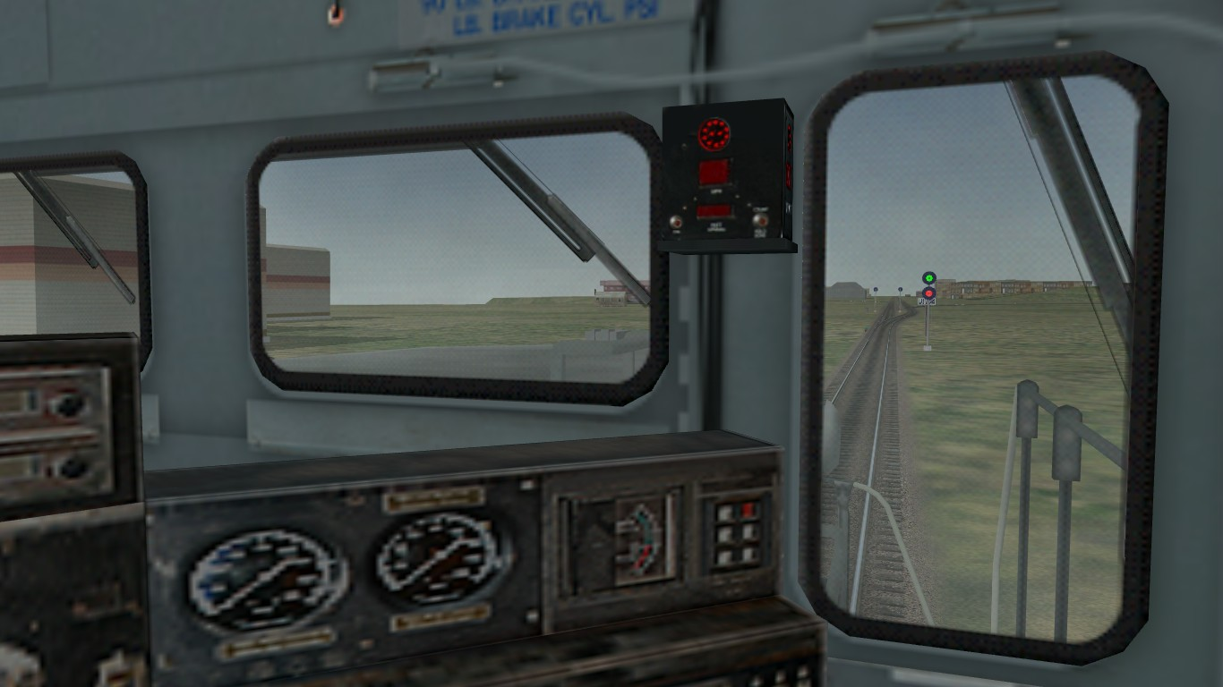 RLCX-1703-cab-1.2.JPG