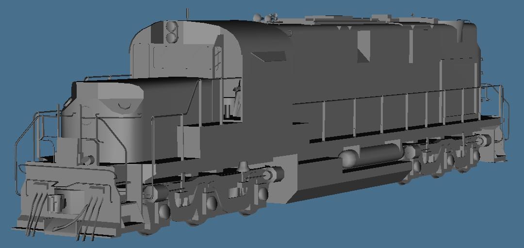 RSD15-v2-1.1.JPG
