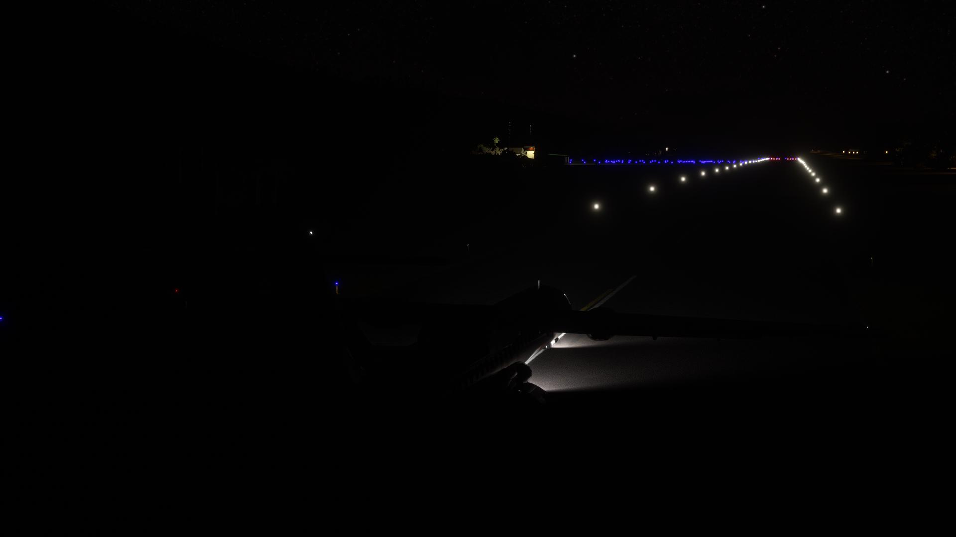 rwy_night.png