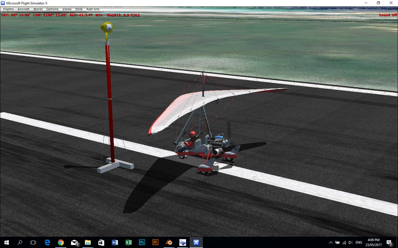 Screenshot (124).png