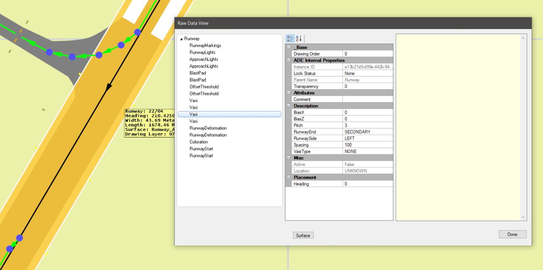 Screenshot 2021-05-09 105229.png