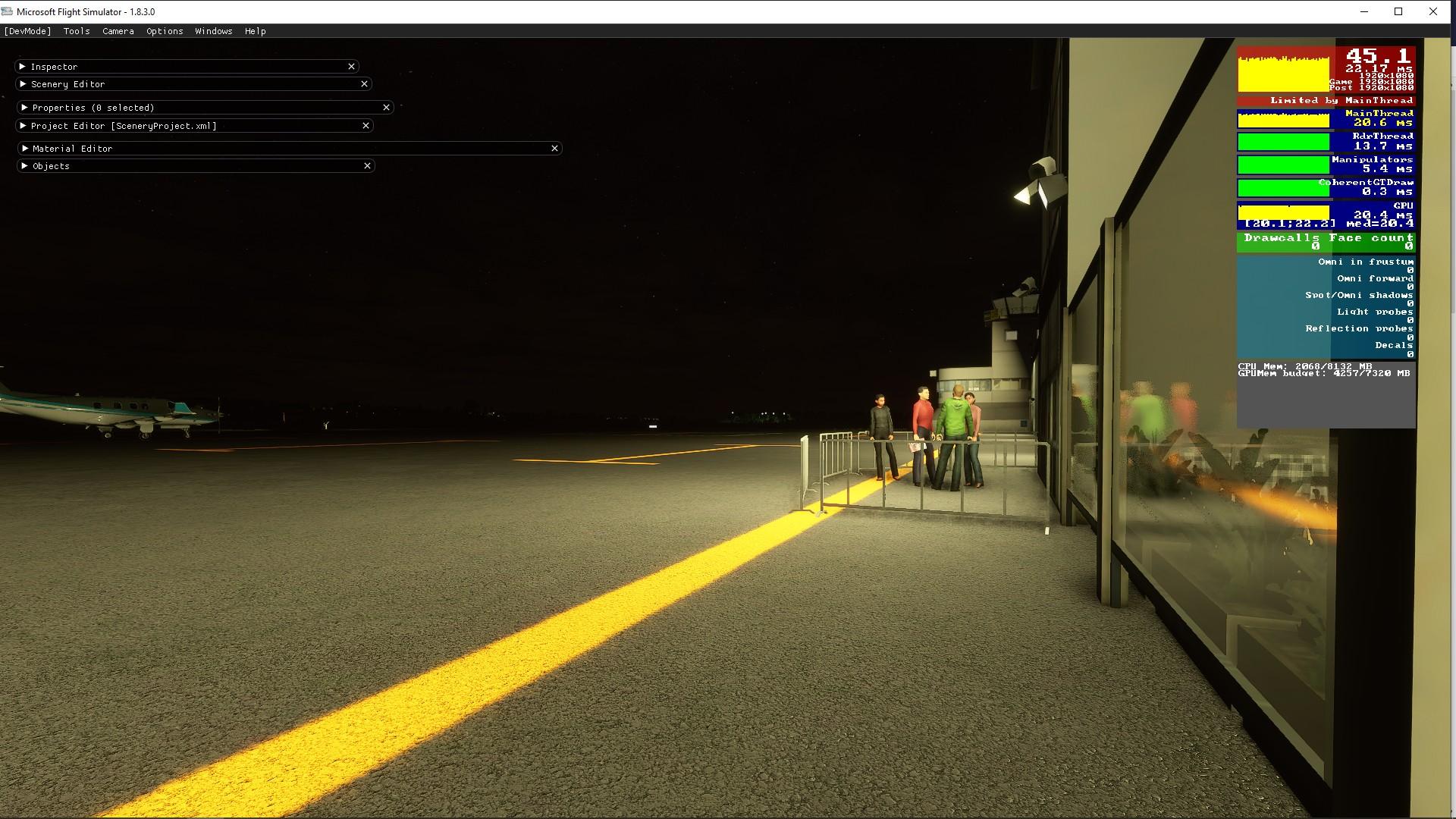 Screenshot (252).jpg