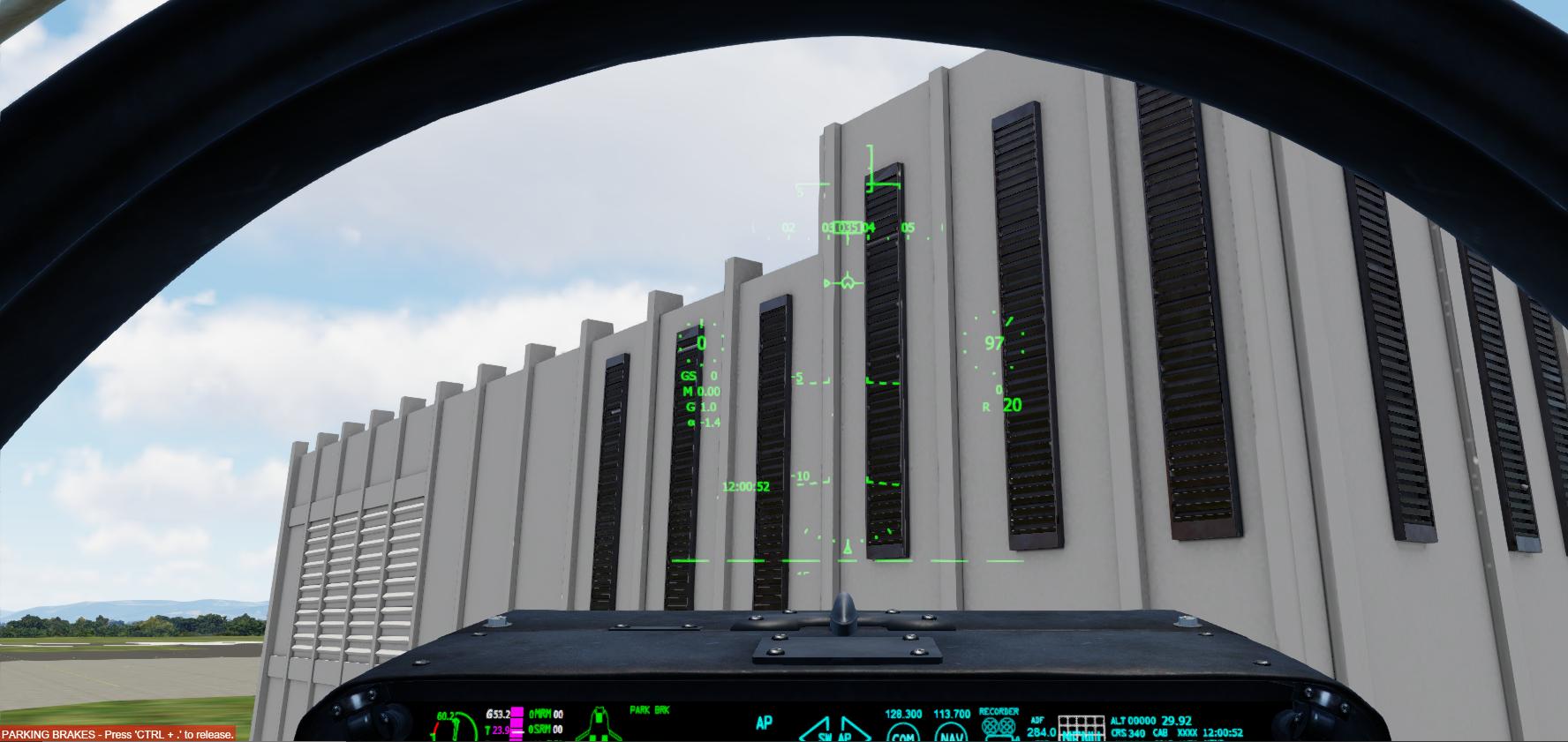 Screenshot (60).png