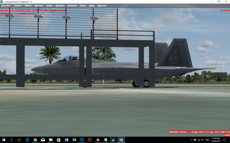 Screenshot (88).png