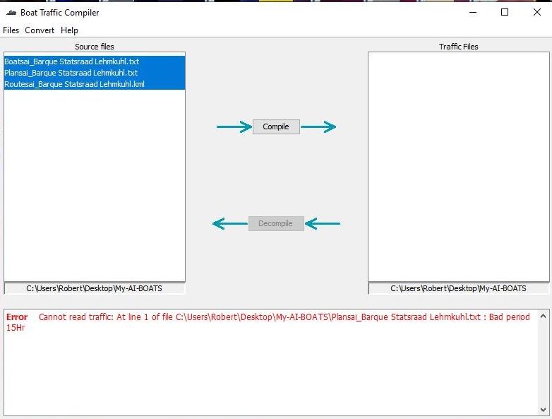 screenshot4039.jpg