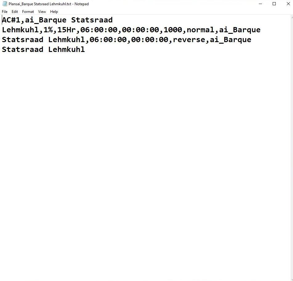 screenshot4040.jpg