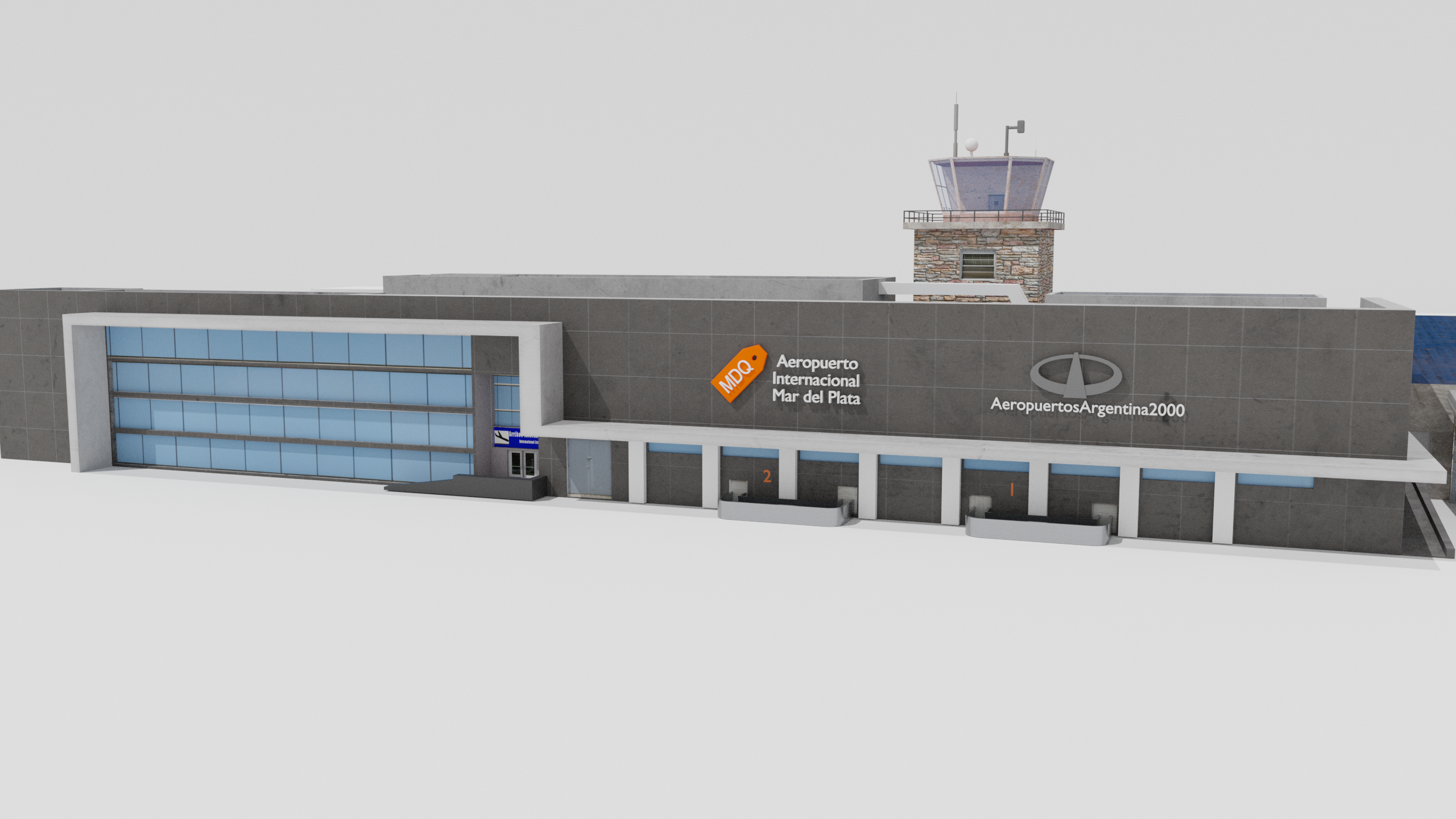 Terminal_17OCT.png