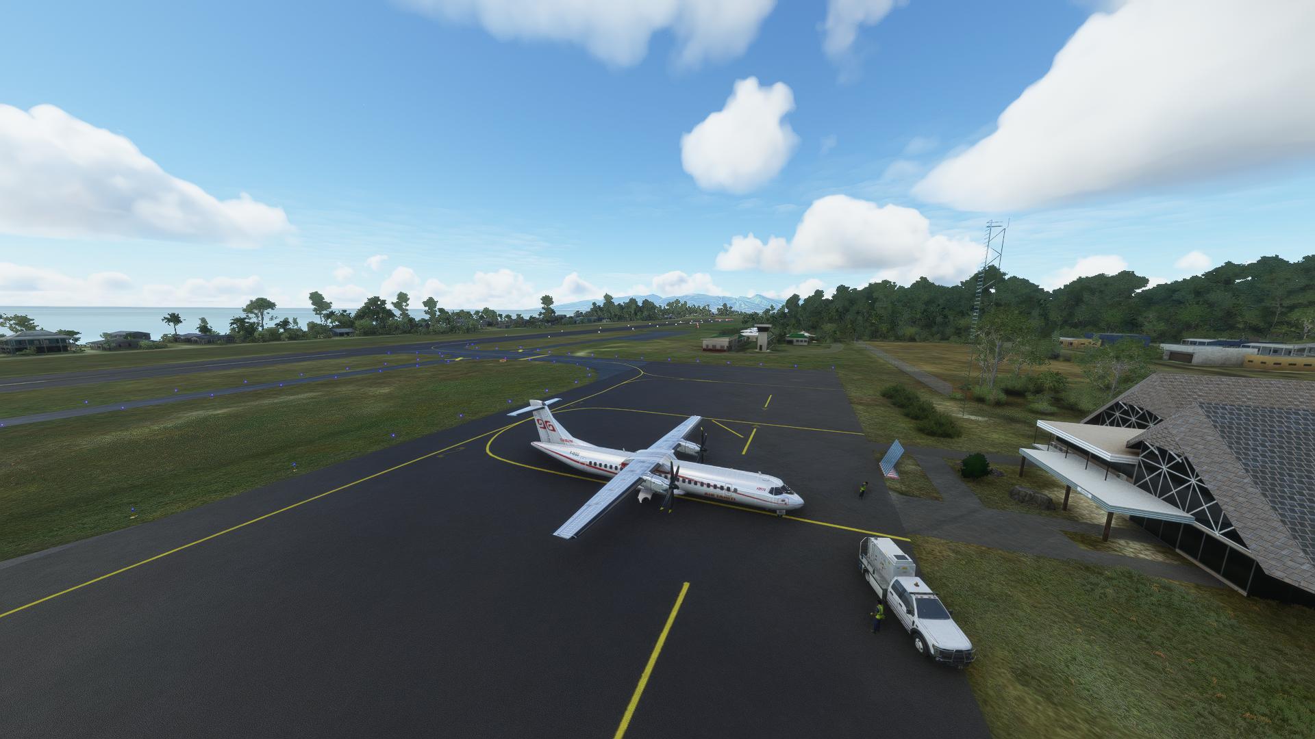 terminalfront2.png