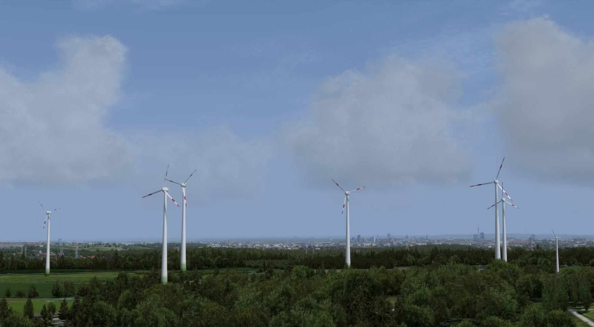 update_aproaching_dortmund_windobjekte.jpg