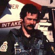 Roy Holmes