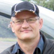 Eberhard Haberkorn