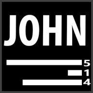 John514