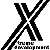 Xtreme Development